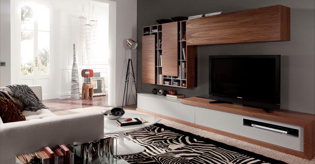 Muebles la f brica en barcelona muebles en espa a for Muebles el fabricante